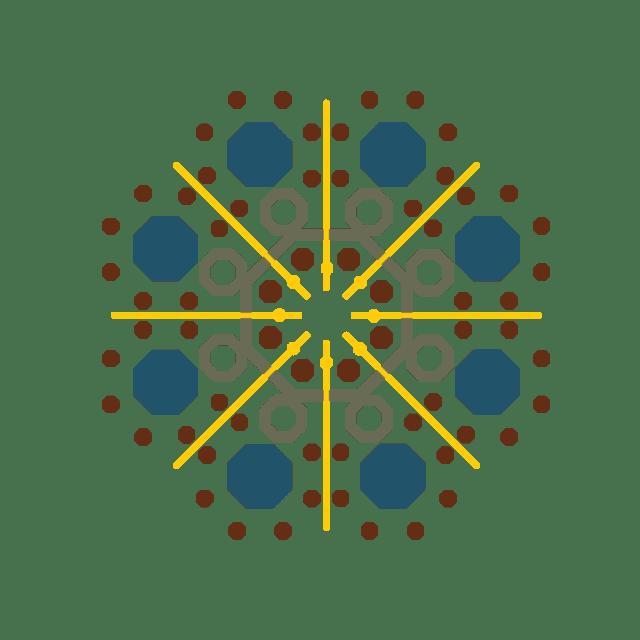 AHEL Icon