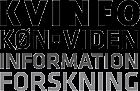 https://ahel.org/wp-content/uploads/2020/04/kvinfo_logo_header.png