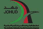 https://ahel.org/wp-content/uploads/2020/04/logo-1.png