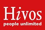 https://ahel.org/wp-content/uploads/2020/04/logo-hivos.jpg