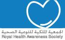 https://ahel.org/wp-content/uploads/2020/04/logo.jpg