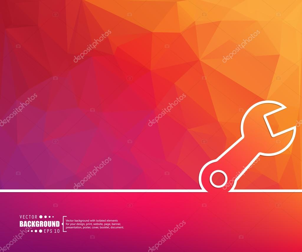 https://ahel.org/wp-content/uploads/2021/10/depositphotos_82697186-stock-illustration-abstract-creative-concept-vector-background.jpg
